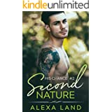 Second Nature (His Chance Book 2)
