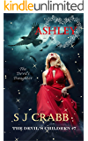 Ashley: The Devil's Daughter