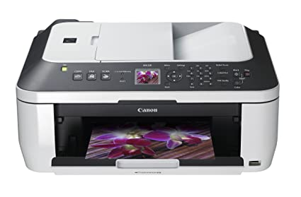 DRIVERS FOR CANON PIXMA MX330 PRINTER