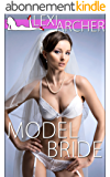 Model Bride: A Hotwife Novel (English Edition)