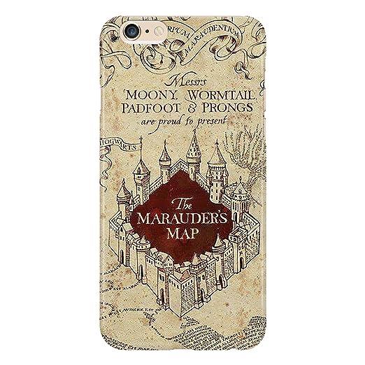 33 opinioni per Cover Custodia Protettiva Harry Potter Mappa Antica Howgarts Hermione Silente