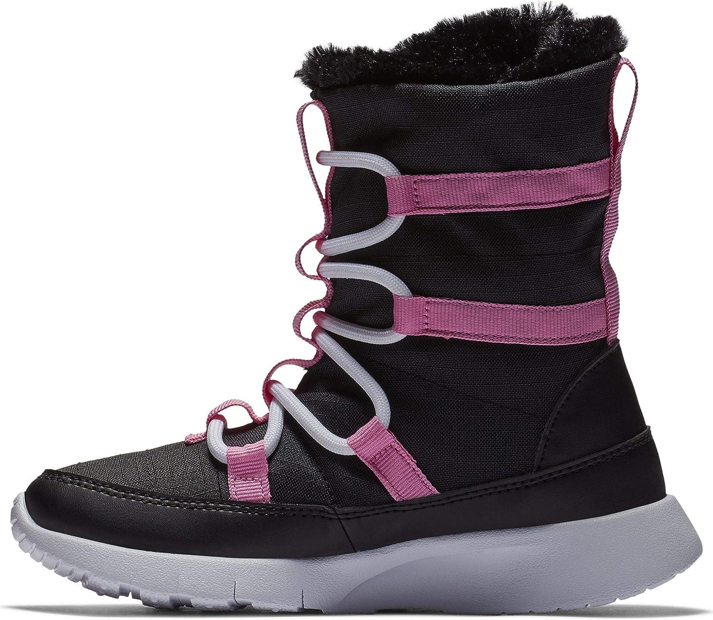 Nike Kid's Venture Shoe Preschool Girls