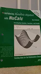 Nucalc online dating