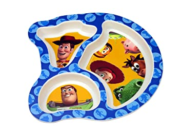 the first years toy story toddler plate discontinued by manufacturer - Toy Story Toddler Sheets
