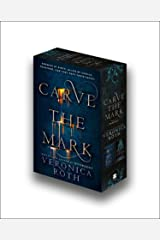 The Carve the Mark Duology Boxed Set Paperback
