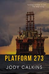 Platform 273 Kindle Edition
