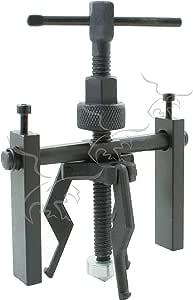 Tuecompra S.L. Extractor DE RODAMIENTOS Y COJINETES Interiores 12-38 mm: Amazon.es: Coche y moto