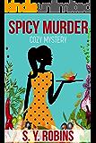 Spicy Murder