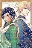 5人の王 III (Daria Series)