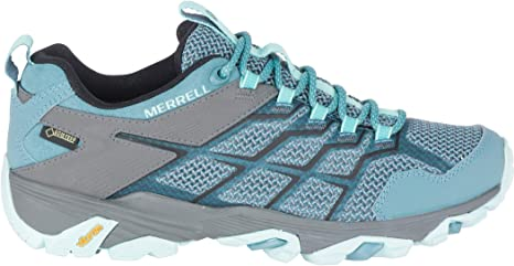 merrell moab fst 2 womens review amazon