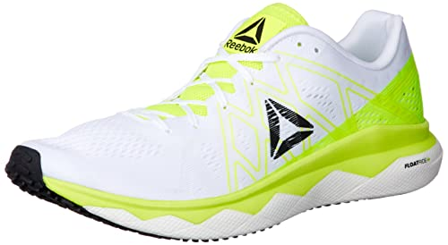 cc92f353717d Reebok Men s Floatride Fast Trail Running Shoes  Amazon.co.uk  Shoes ...