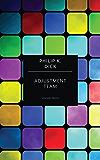 Adjustment Team