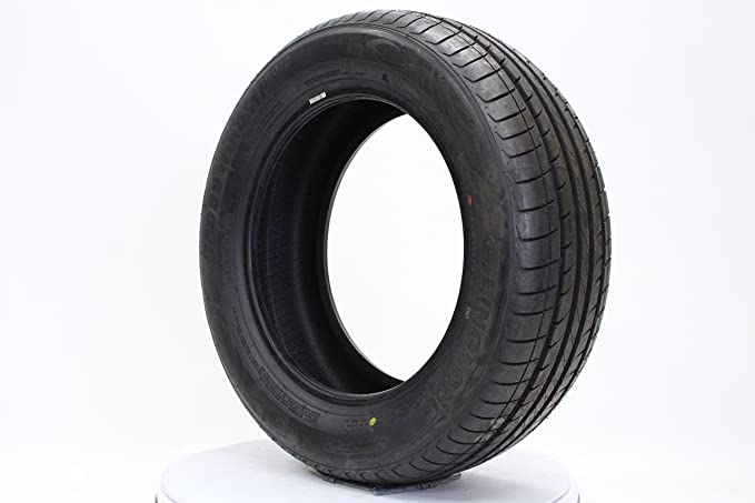 Season Radial Tire-235//65R17 104H CROSSWIND HP010 All