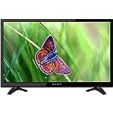 """Axen AX24LED003 24"""" 60 Ekran HD Ready Uydulu LED 12V TV"""