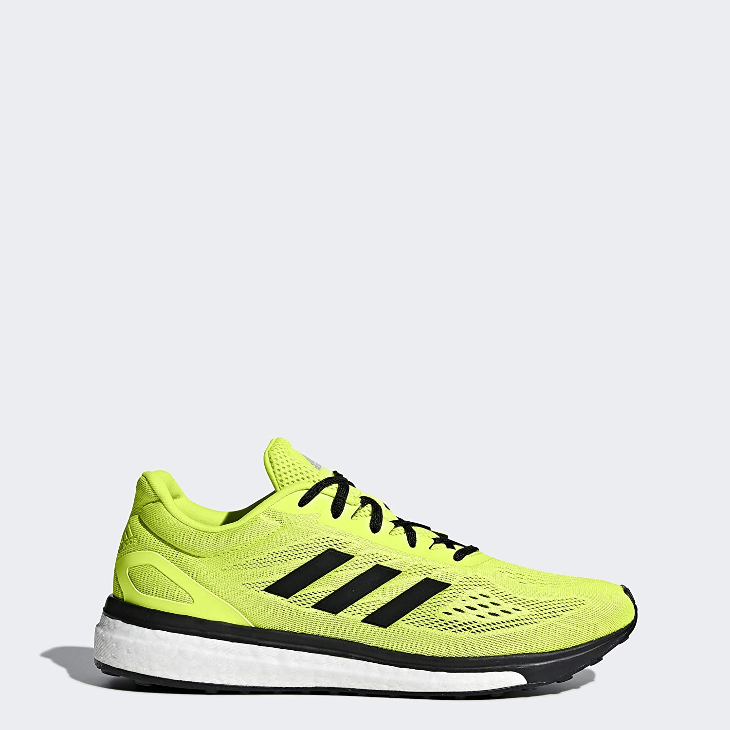 adidas Response Limited Shoes Men s