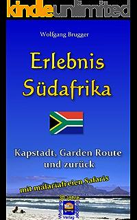 erlebnis sudliches afrika reisen in der republik sudafrika in namibia zimbabwe botswana und swaziland