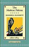 The Maltese Falcon (Collectors Library)