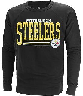 d36ff7cf Amazon.com : Pittsburgh Steelers Mitchell & Ness NFL