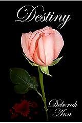 Destiny (The Destiny Series Book 1) Kindle Edition