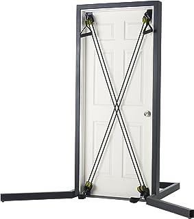 ProForm CrossCut Door Gym  sc 1 st  Amazon.com & Amazon.com : Weider X-Factor Door Gym : Home Gyms : Sports \u0026 Outdoors