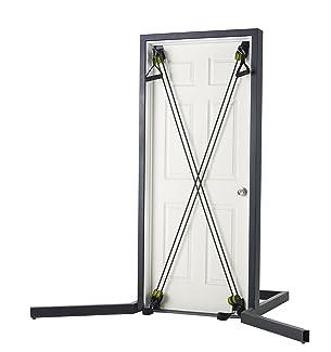 Proform Crosscut door gym