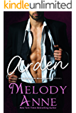 Arden (Undercover Billionaire)