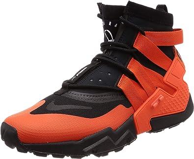 Nike Air Huarache Gripp Mens Ao1730-001