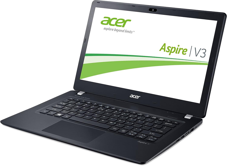 Acer Aspire V3-371-58DJ - Portátil de 13.3