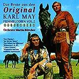 Karl May Filmmelodien Vol.2