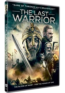 Amazon com: VIKING DVD NTSC Russian Historical Action Movie