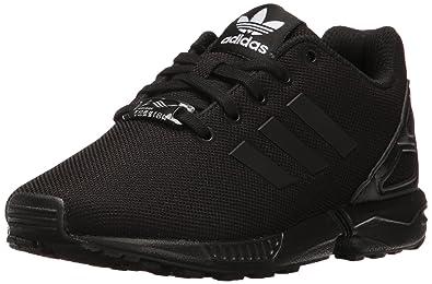 zx flux 2 adidas