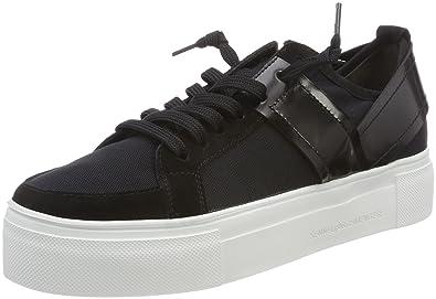 Kennel und Schmenger Damen Big Sneaker