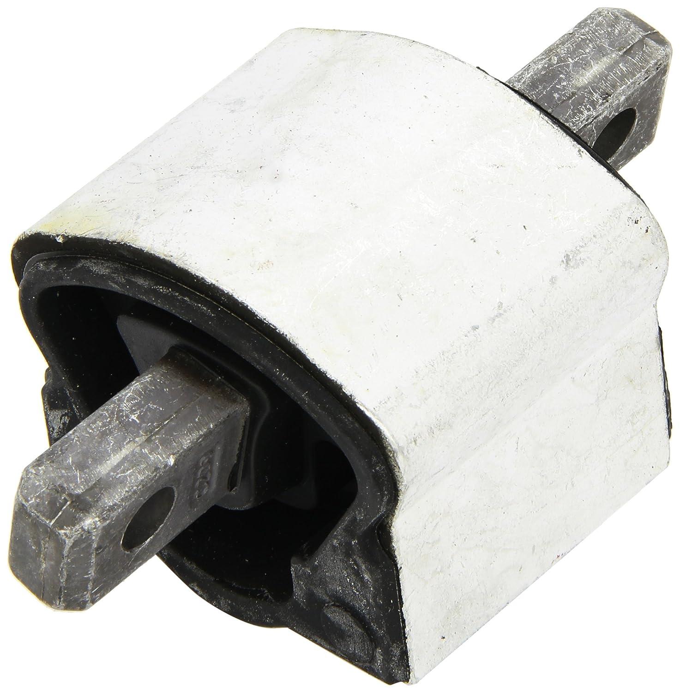 Ruville 335140 Lagerung Automatikgetriebe