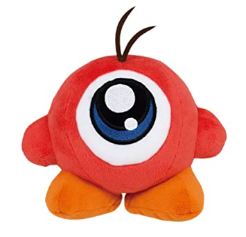 "Sanei Kirby Adventure Series All Star Collection 5"" ..."