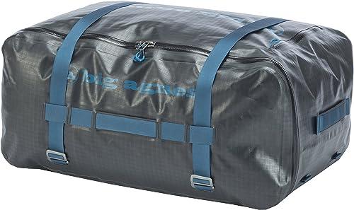 Big Agnes Big Joe Waterproof Duffel Bag