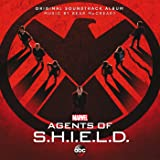 Agents of S.H.I.E.L.D. Overture