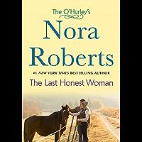 The Last Honest Woman: The O'Hurleys (English Edition)
