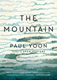 The Mountain: Stories
