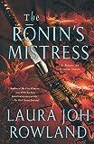 Ronin's Mistress