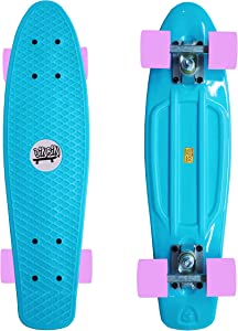Dinbin Skateboard