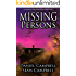 Missing Persons: a psychological murder mystery with an emotional punch (Detective Inspector Rafferty Murder Mystery Book 1)