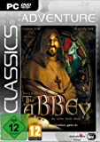 The Abbey [Adventure Classics] - [PC]