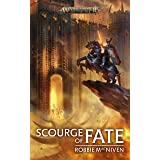 Scourge of Fate (Warhammer Age of Sigmar)