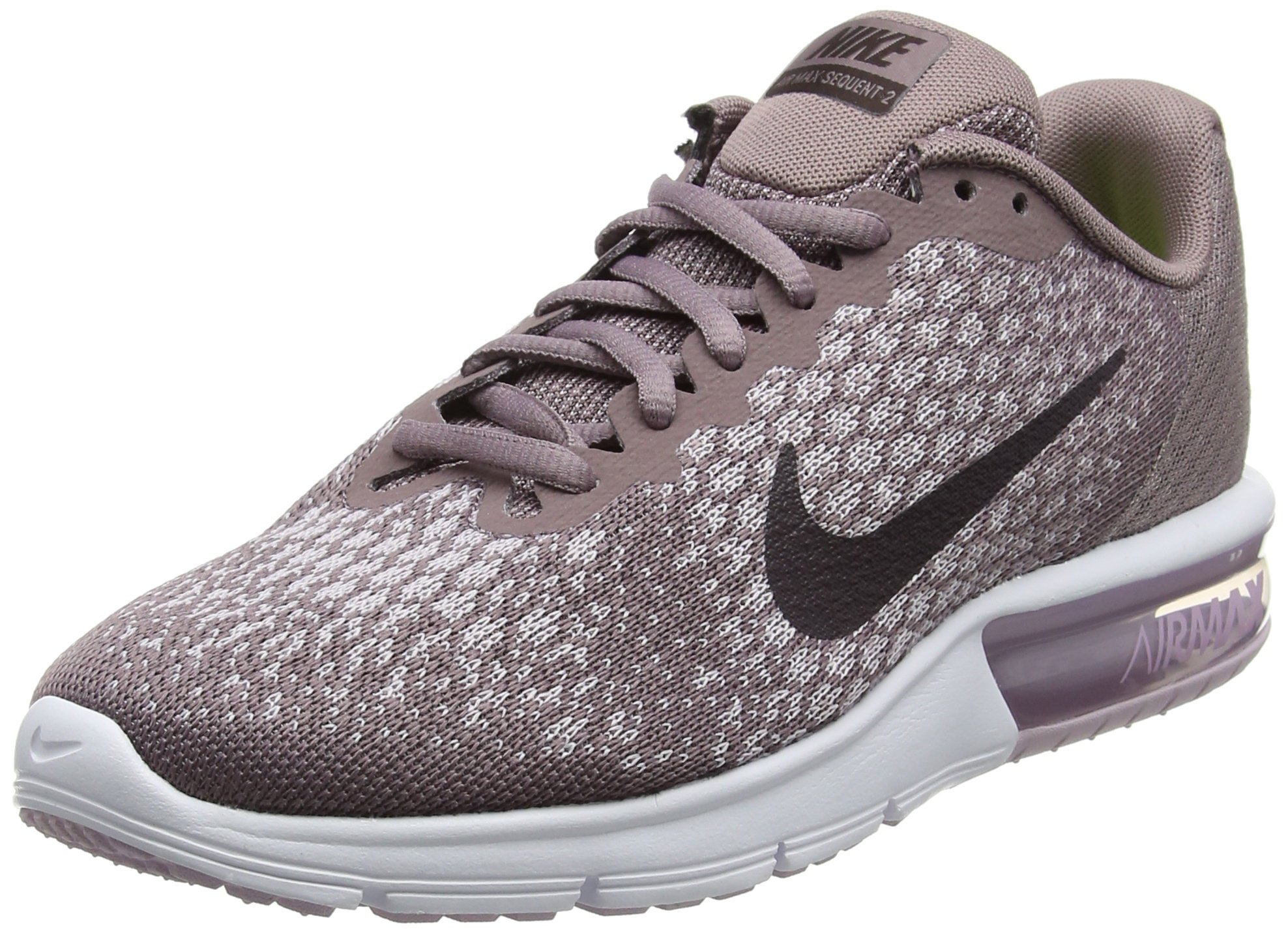 Nike Air Max Sequent 2 Womens Style: 852465-200 Size: 7 by NIKE