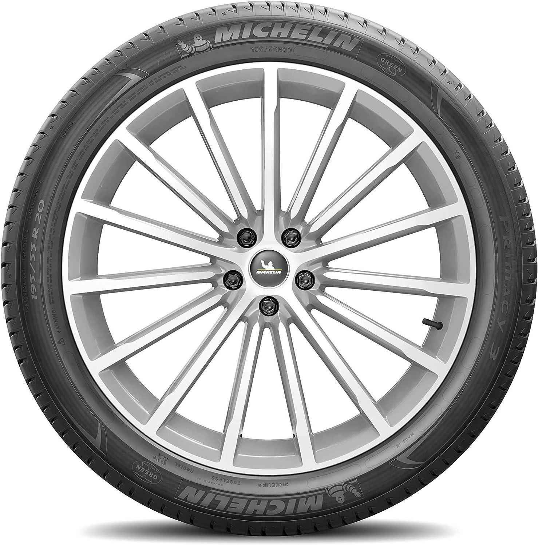 Reifen Sommer Michelin Primacy 3 195 55 R20 95h Xl Auto