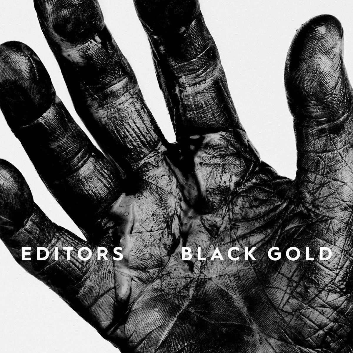 Afbeeldingsresultaat voor editors black gold