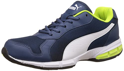 136163f65a1 Puma Men s Reid XT IDP Running Shoes  Buy Online at Low Prices in ...