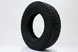 Toyo Tires Open Country A/T II All Terrain Radial Tire-235/85R16 120R
