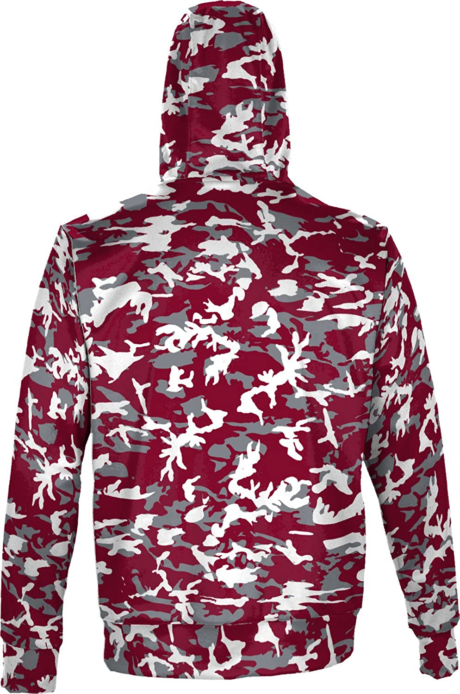 Camo ProSphere Colgate University Boys Hoodie Sweatshirt