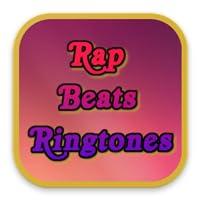Rap Beats Ringtones